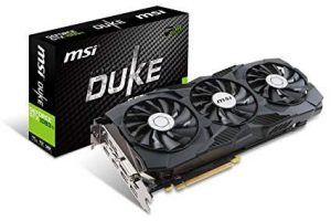 Best 1080 Ti Black Friday & Cyber Monday Sales & Deals