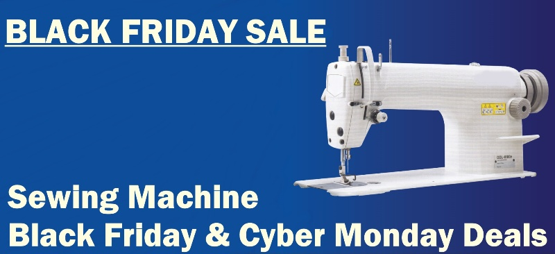 40 Best Brother PE40 Christmas Boxing Day Deals 40 Unique Sewing Machine Cyber Monday