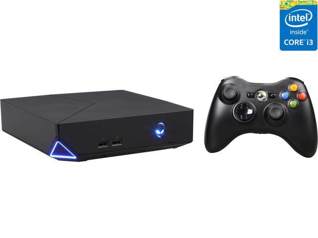 10 Best Alienware Alpha Black Friday & Cyber Monday Deals | 2019 1