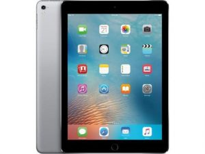 Best iPad Black Friday & Cyber Monday Sale 2019 & Deals