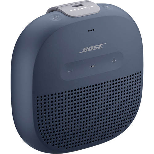 10 Best Bose SoundLink Micro Black Friday & Cyber Monday Deals 2019 3