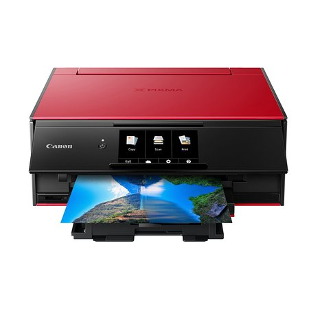 10 Best Canon Printer Black Friday & Cyber Monday Sales & Deals [2019] 2