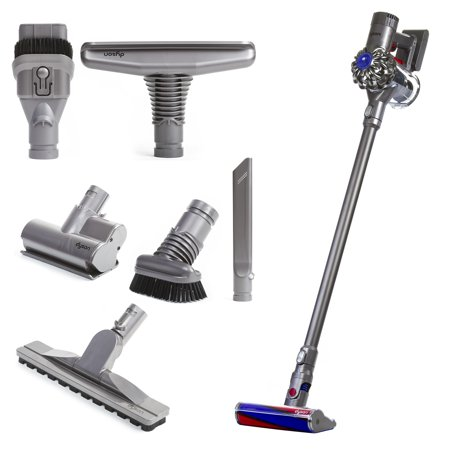 10 Best Dyson Vacuum Cleaner Black Friday & Cyber Monday Deals | 2019 3