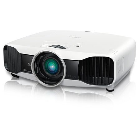 10 Best 3D Projector Black Friday & Cyber Monday Deals [2019] 1