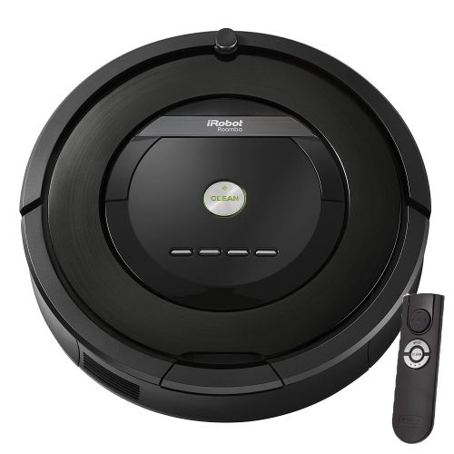 iRobot Roomba 880 Black Friday
