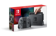 30 Best Nintendo Switch Black Friday & Cyber Monday Sale & Deals 2019 2