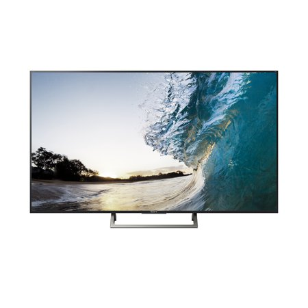 10 Best Sony XBR65X850E 4K TV Black Friday & Cyber Monday Deals 2019 1