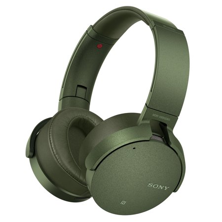 10 Best Sony MDR-XB950N1 Headphone Black Friday & Cyber Monday Deals | 2019 1