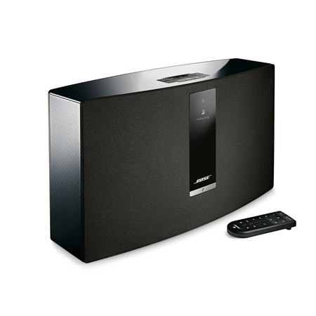 5 Best Bose SoundTouch 30 Black Friday & Cyber Monday Deals 2019 4