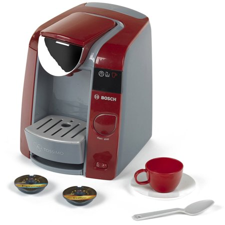 10 Best Tassimo Coffee Maker Black Friday & Cyber Monday Sales | 2019 2
