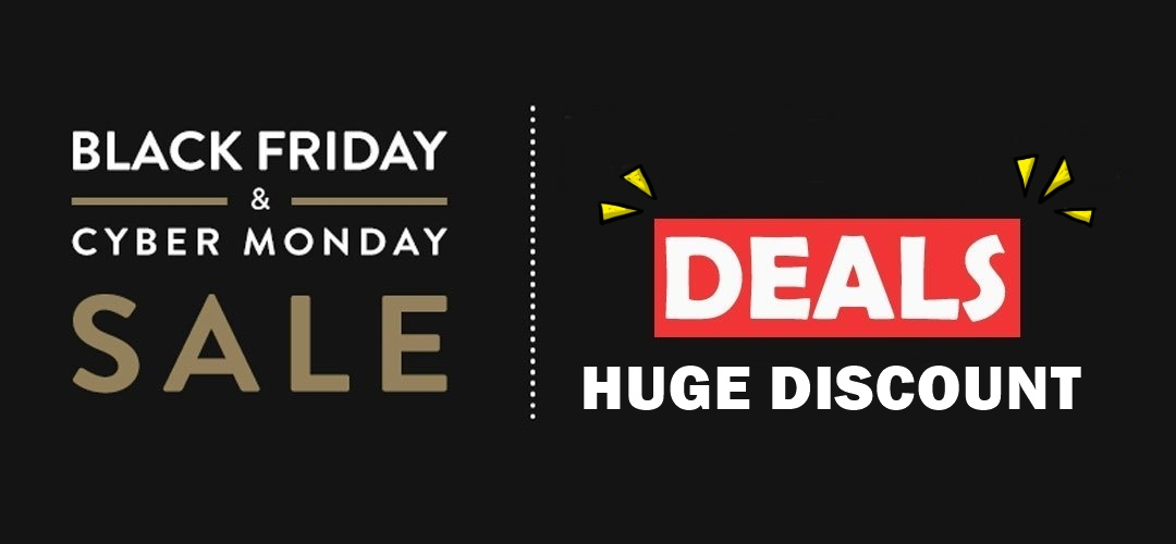 Zavvi Black Friday 2019 Ads, Deals and Sales – BlackFridaySalez.com