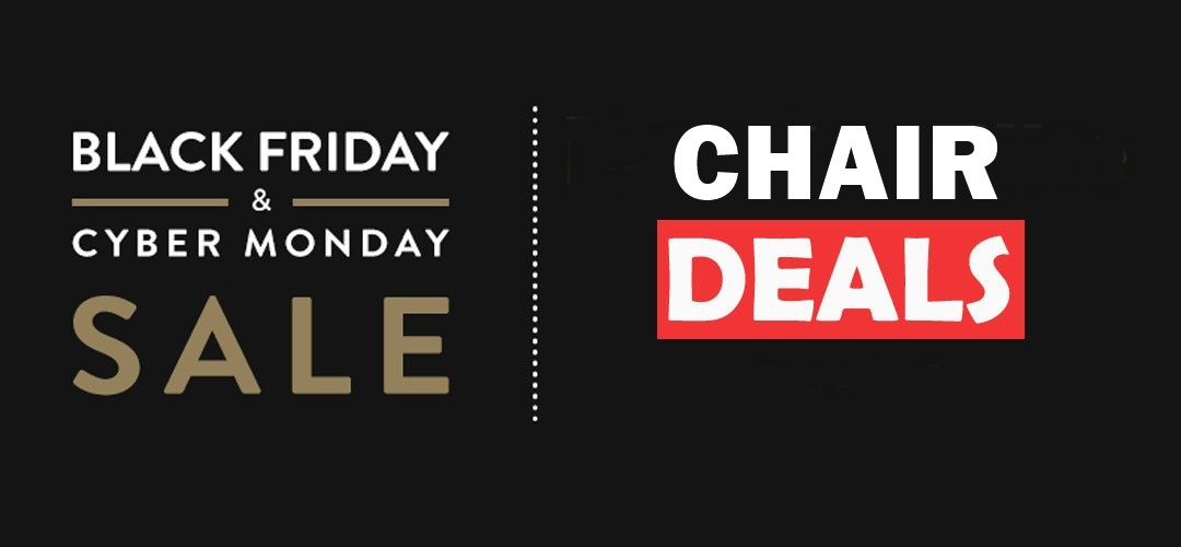 Bungee Chair Black Friday and Cyber Monday Deals 2019