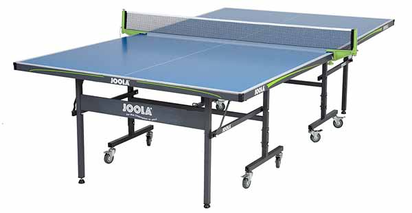 20 Best Table Tennis Table Black Friday & Cyber Monday Deals | Sep 2019 1