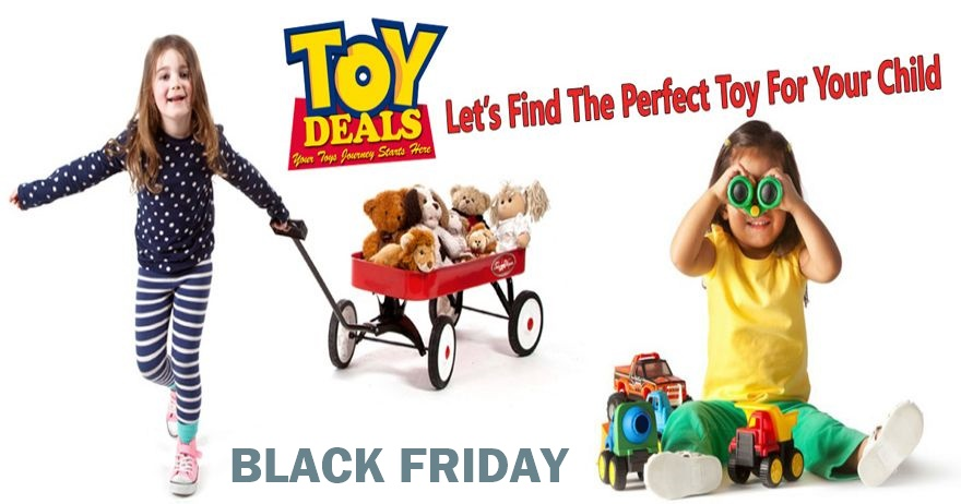 Fingerlings Black Friday & Cyber Monday Deals