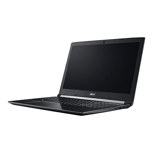 10 Best Acer Aspire 5 Black Friday & Cyber Monday Deals | 2019 2