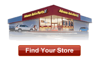 Advance Auto Parts Black Friday 2019 Ads, Deals and Sales – BlackFridaySalez.com 1