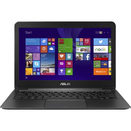 10 Best Asus Zenbook UX305 Black Friday & Cyber Monday Deals | 2019 3