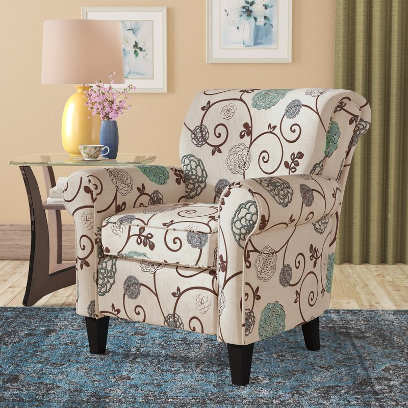 10 Best Accent Chair Black Friday & Cyber Monday Deals 2019 1