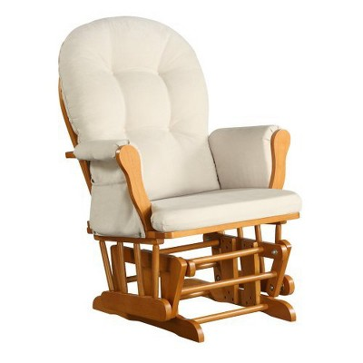 10 Best Rocking Chair Black Friday & Cyber Monday Deals 2019 1