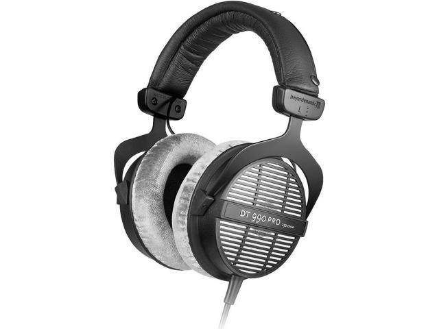 10 Best Beyerdynamic DT 990 Black Friday & Cyber Monday Deals | 2019 2