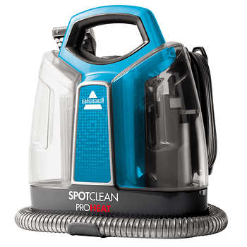 10 Best Bissell SpotClean Black Friday & Cyber Monday Deals | 2019 3