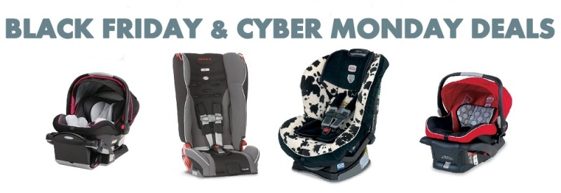 Graco 4Ever Car Seat Black Friday Deals, Graco 4Ever Car Seat Black Friday , Graco 4Ever Car Seat Black Friday Sale