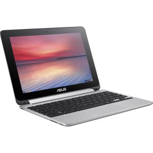 10 Best Asus Chromebook Flip Black Friday & Cyber Monday Deals | 2019 2