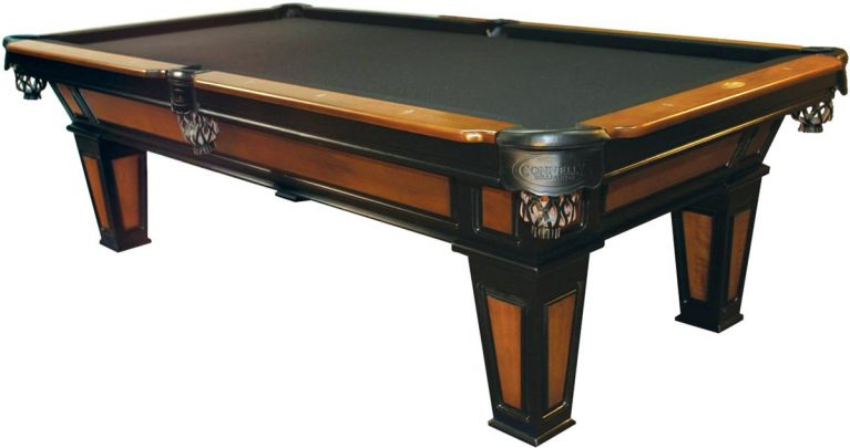 10 Best Pool Table Black Friday & Cyber Monday Deals | 2019 1