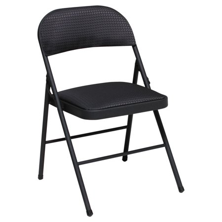 Sensational 10 Best Folding Chair Black Friday Deals 2019 Bralicious Painted Fabric Chair Ideas Braliciousco