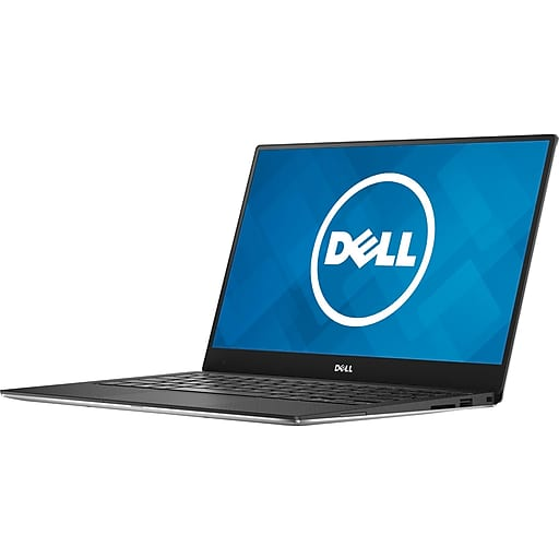 10 Best Dell XPS 13 Black Friday & Cyber Monday Deals   2019 3