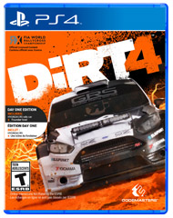 10 Best Dirt 4 PS4 Black Friday & Cyber Monday Deals | 2019 3