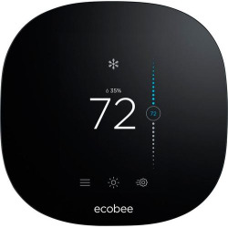 5 Best ecobee3 Lite Thermostat Black Friday & Cyber Monday Deals [2019] 3