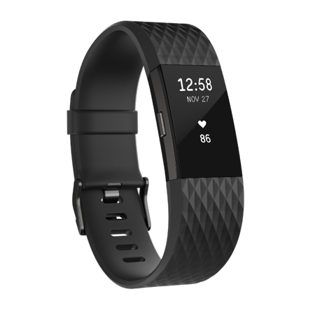 20 Best Fitbit Charge 2 Black Friday & Cyber Monday Deals 2019 1