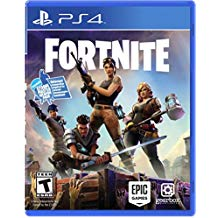 10 Best Fortnite PS4 Black Friday & Cyber Monday Deals | 2019 3