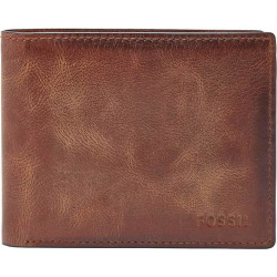10 Best Fossil wallet Black Friday & Cyber Monday Deals | 2019 2