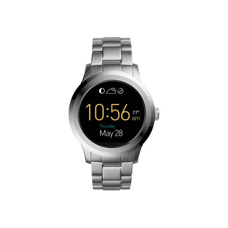 10 Best Fossil Q Founder Black Friday & Cyber Monday Deals | 2019 2