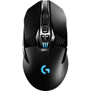 10 Best Logitech G900 Black Friday & Cyber Monday Deals 2019 2