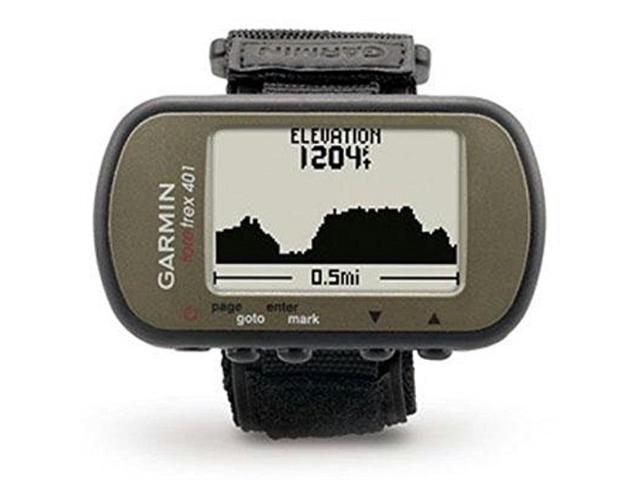 5 Best Garmin Foretrex 401 Black Friday & Cyber Monday Deals [2019] 2