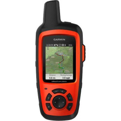 5 Best Garmin inReach Explorer+ Black Friday & Cyber Monday Deals [2019] 1