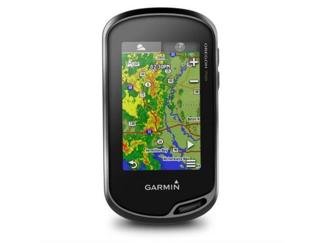 10 Best Handheld GPS Black Friday & Cyber Monday Deals | 2019 3