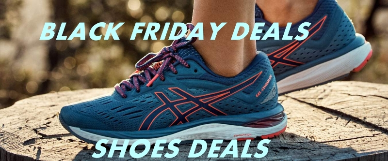 10 Best Nike Pegasus 34 Black Friday & Cyber Monday Deals | Sep 2019 1