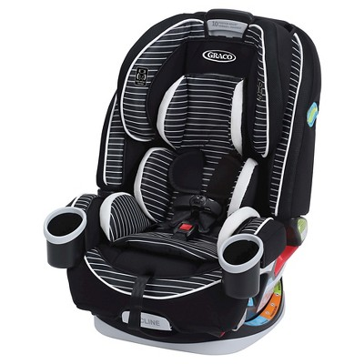 10 Best Graco 4Ever Car Seat Black Friday & Cyber Monday Deals | 2019 1