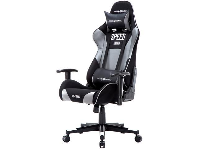 Marvelous 10 Best Gtracing Gaming Chair Black Friday Deals 2019 Short Links Chair Design For Home Short Linksinfo
