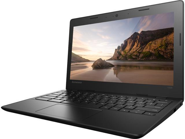 5 Best Lenovo IdeaPad 100s Black Friday & Cyber Monday Deals | 2019 1