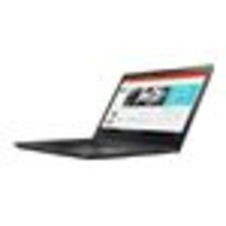 10 Best Lenovo ThinkPad T470 Black Friday & Cyber Monday Deals | 2019 1