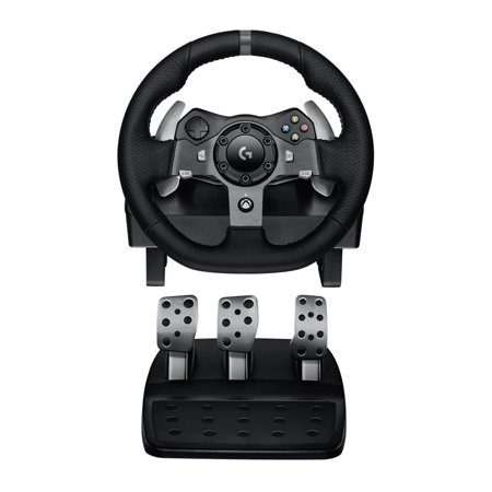 Best Xbox one Racing Wheel Black Friday & Cyber Monday Deals 2019