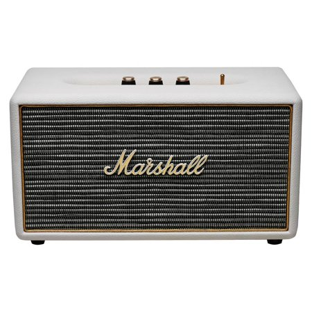 10 Best Marshall Stanmore Black Friday & Cyber Monday Deals 2019 2