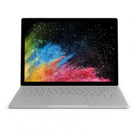 10 Best Microsoft Surface Book 2 Black Friday & Cyber Monday Deals | 2019 1