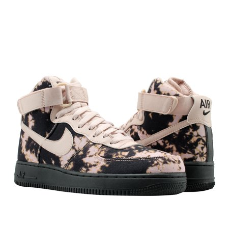 21 Best Nike Air Force 1 Black Friday 2020 Cyber Monday Deals