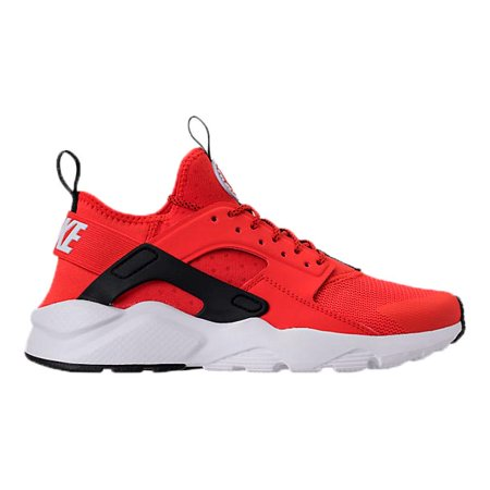 10 Best Nike Huarache Black Friday & Cyber Monday Deals | 2019 4